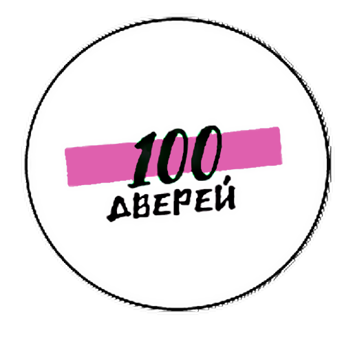 fav_100door